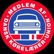 https://lyng-trafikskole.dk/wp-content/uploads/2018/01/dku-sml.png